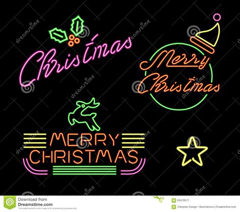 merry sign lighted merry lighted signs 28 images merry rope lights