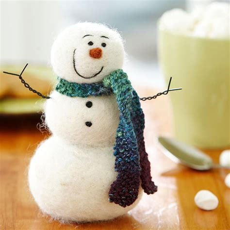 snowman craft 25 easy diy snowman crafts home design and