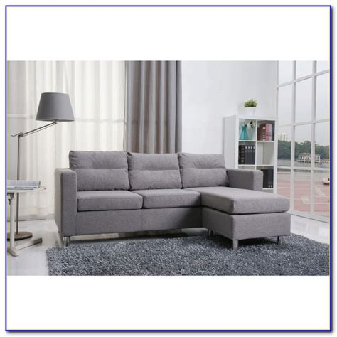 ottoman sectional sectional sofa with ottoman canada infosofa co