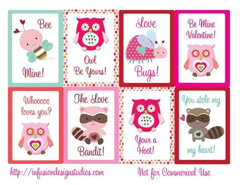 valentines day cards to make and print gadget info for you free printable valentines day cards