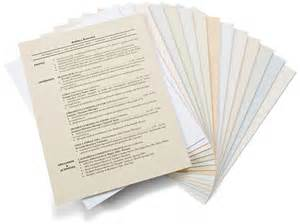 where to print resume paper resume printing fedex office