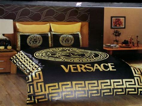 versace bedroom design bedroom versace bed setting h o m e