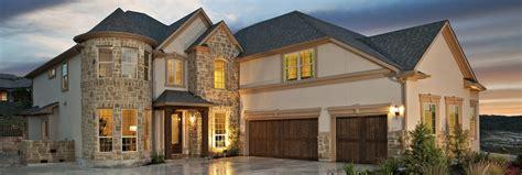 Fresh Homes explore the many benefits of new homes start fresh buy new