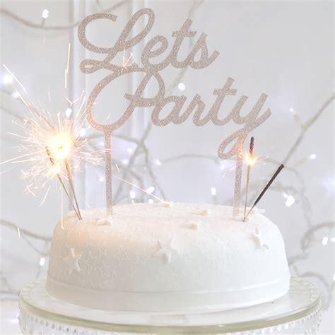 cake decorating ideas uk cake decorating ideas uk