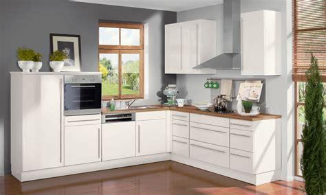 decoracion de cocinas peque as y sencillas cocinas sencillas y peque 241 as decoraci 242 n de cocinas