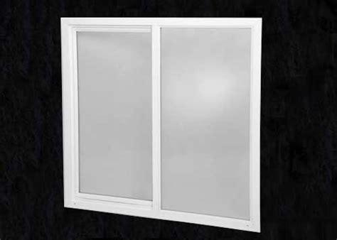 monarch basement windows monarch pour mold window low e and argon carrollconstsupply