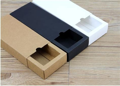 box crafts for popular paper craft box buy cheap paper craft box lots