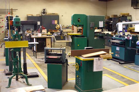 woodworking tool shop woodworking shop tools woodworker plans