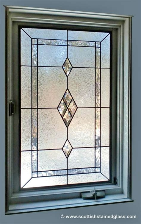 glass design ideas best 25 leaded glass ideas on lead glass