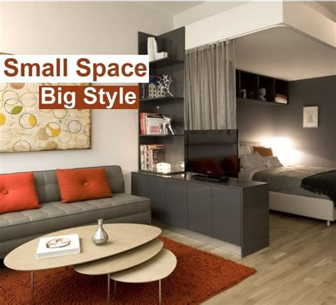 interior design for small house small space contemporary interior design ideas