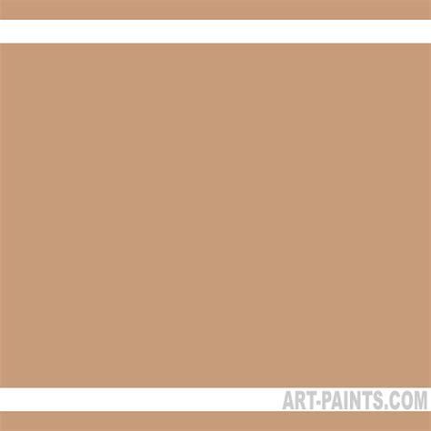 paint colors light light chocolate opaque ceramcoat acrylic paints 2022