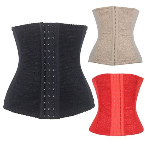waist for sale free shipping sale corset wedding dresses womens waist