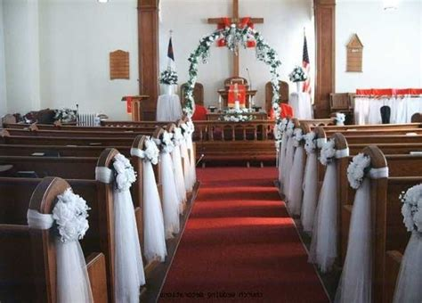 church decorating ideas for wedding decoration ideas for church a trusted wedding
