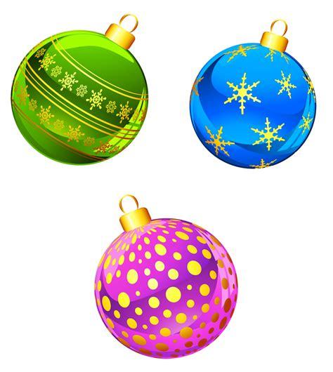 ornament clipart ornaments picture cliparts co