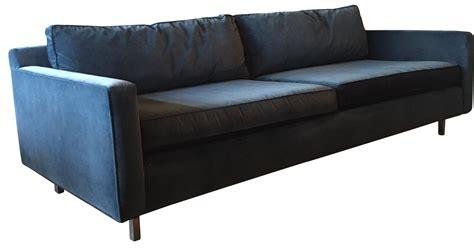 mitchell gold sofa bed unique mitchell gold sofa marmsweb marmsweb