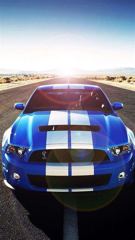 Iphone 5s Car Wallpapers by Iphone 5 Car Wallpapers 78