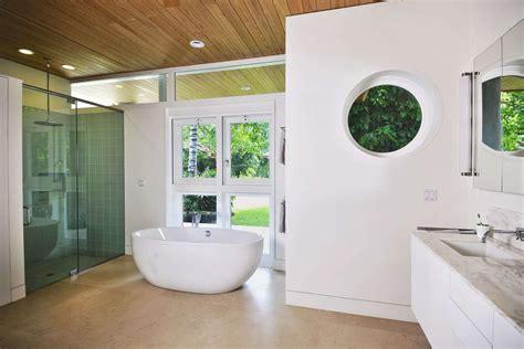 Design Toilet Modern by 20 Gorgeous Modern Style Bathroom Designs