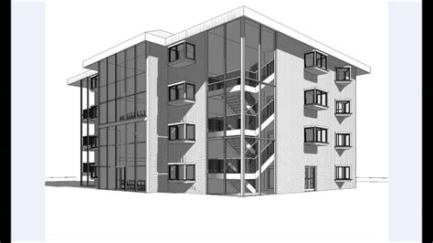 Create A House Floor Plan Online Free revit tutorials revit architecture 2014 tutorial for