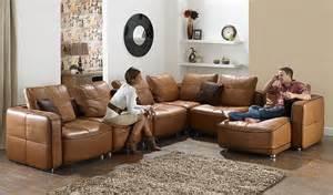 Pakistani Kitchen Design choosing a contemporary leather sofa