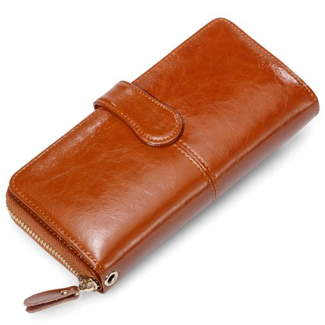 large for leather aliexpress buy european large genuine cowhide
