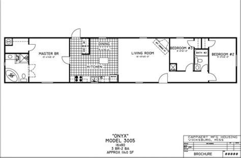 80 floor plans 16 215 80 mobile home floor plans 20 photos bestofhouse