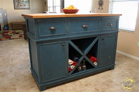 how do you build a kitchen island 5 things you need to do before a kitchen island my home repair tips