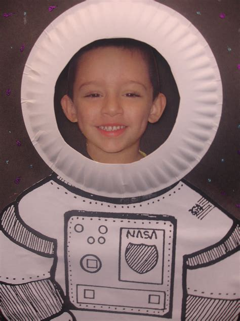 space craft projects planets crafts for preschoolers pics about space