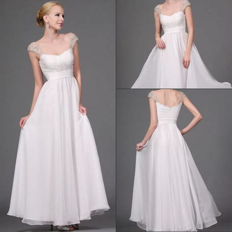 beaded sleeve dress wedding dress with beaded sleeves sangmaestro