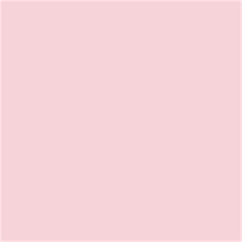 sherwin williams paint store kona 1000 ideas about pink paint colors on