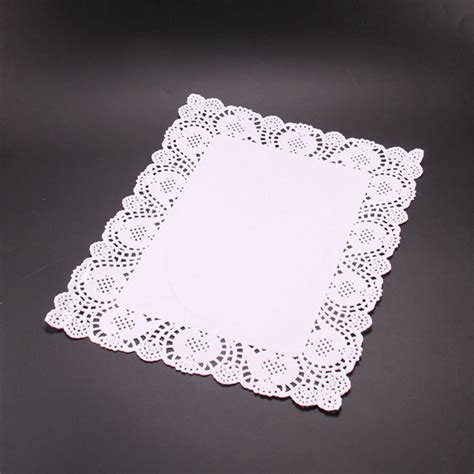 craft paper placemats get cheap paper placemats aliexpress alibaba