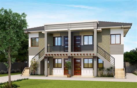 multi family house plans apartment multi family house plans apartment best free home