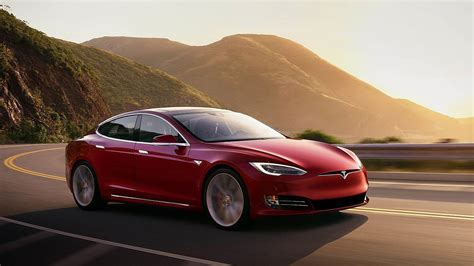 Car Model Wallpaper by 2017 Tesla Model S P100d Wallpapers Hd Images Wsupercars