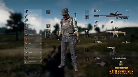 pubg zone a look at playerunknown s battlegrounds pubg xbox one