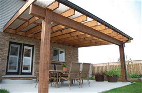 how to cover a pergola from patio enclosures sunrooms sunroom construction screen