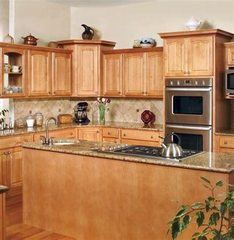 corner kitchen cabinet solutions corner kitchen cabinet solutions