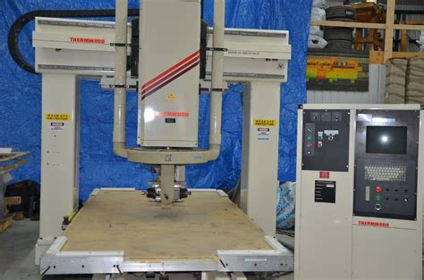 woodworking machinery toronto used woodworking machinery toronto woodworking