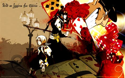 d grayman d gray d gray wallpaper 25484118 fanpop