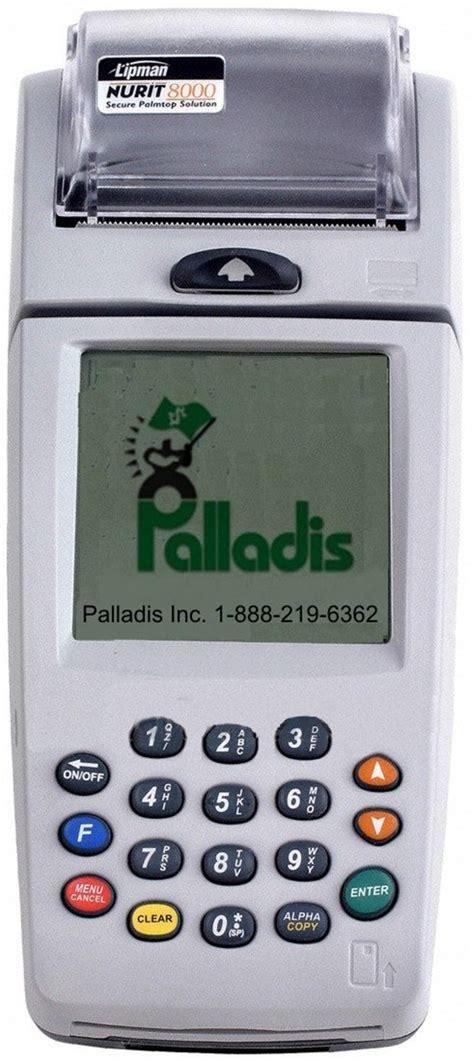 debit card machine wireless debit credit card machine mobile terminal pos ebay