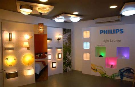 philips home decorative lights philips home decorative lighting suncity thrissursuncity