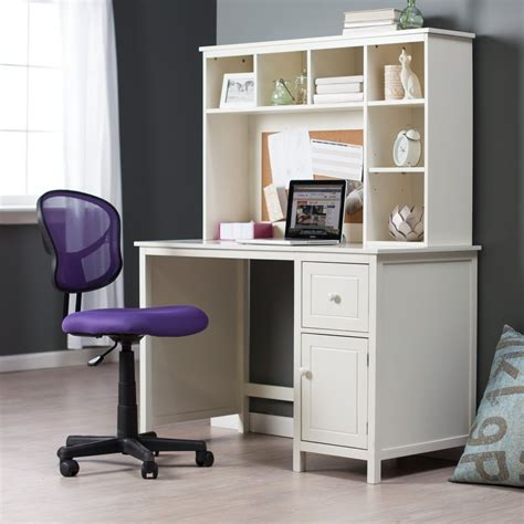 bedroom desks get accessible furniture ideas with small desks for