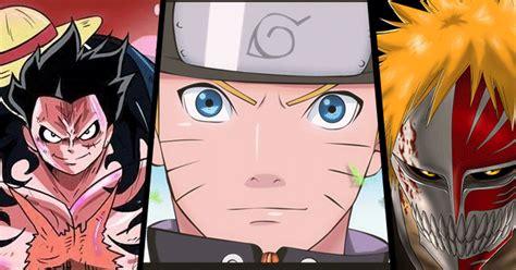 one anime vs vs vs one the 3 fallen heroes