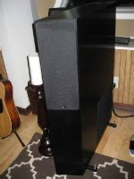 nht 3 3 for sale us audio mart