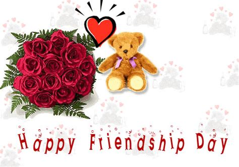 friendship day card happy friendship day greeting cards send free greeting