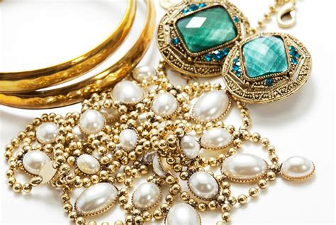the of jewelry 5 tips for cleaning jewelry even that 5 necklace