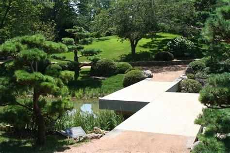 botanical gardens careers summer employment at the chicago botanic garden uw