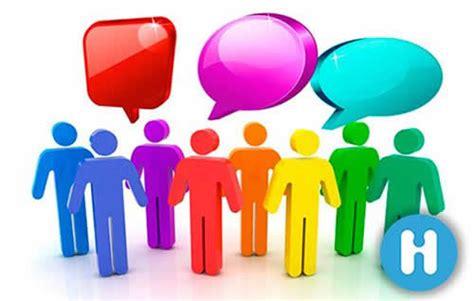 crear sala de chat como crear una sala de chat privada y sin distracciones