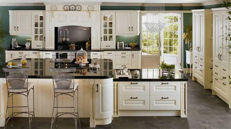 kitchen hd kitchen wallpapers background 1
