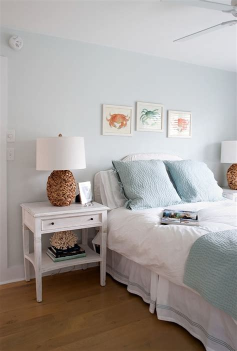 paint colors for cottage bedroom blue walls bedroom cottage bedroom benjamin