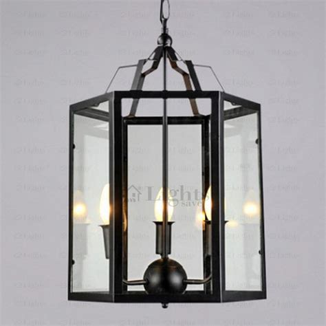 where can i buy a drafting table birdcage light fixture nostalgic cage sconce light