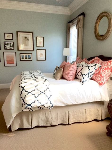color ideas for bedrooms guest rooms bedroom ideas and wall colors on